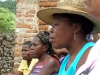haiti__0003_layer-6