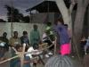 haiti__0004_layer-5