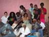 haiti__0005_layer-4