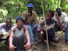 haiti__0006_layer-3