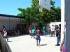 haiti__0007_layer-2