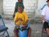 Life Rhythms Project, Haiti, 2008