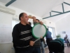 Training, Beit Sahour II