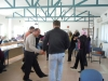 Training, Beit Sahour I